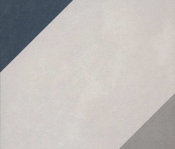 Century Unlimited - CF6I de Villeroy & Boch Fliesen | Baldosas de cerámica