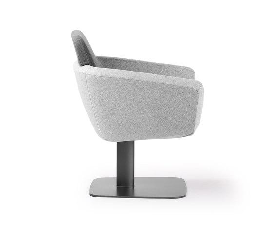 Arca de True Design | Fauteuils