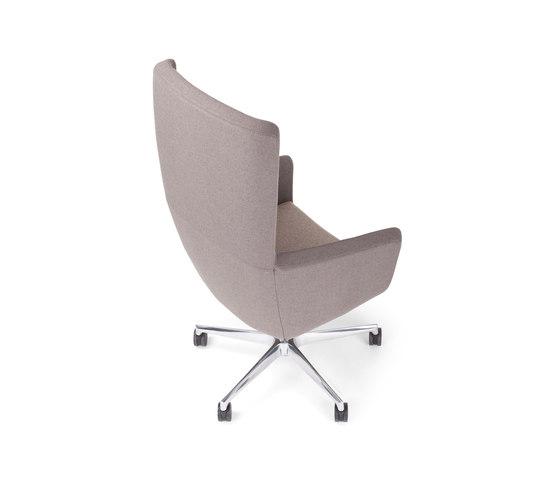 Arca Small de True Design | Chaises