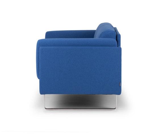 Cab de True Design | Canapés