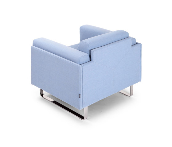 Cab de True Design | Fauteuils