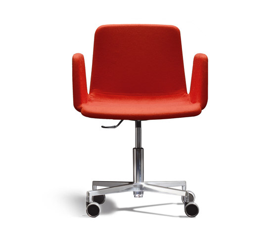 Ics 506 de Capdell | Chairs