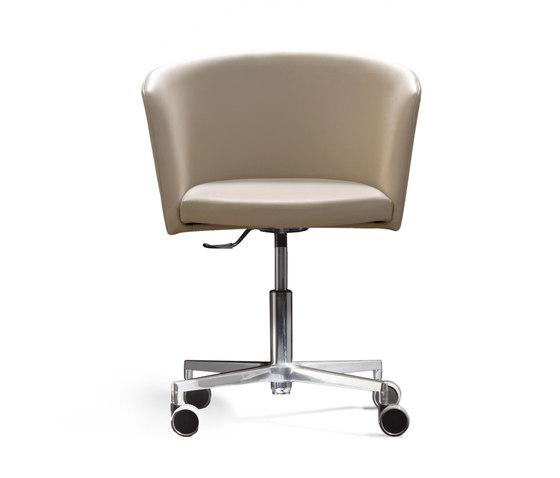 Moon Bold 664 by Capdell | Conference chairs