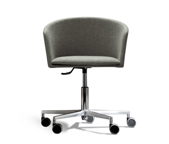 Moon Light 663 de Capdell | Chairs