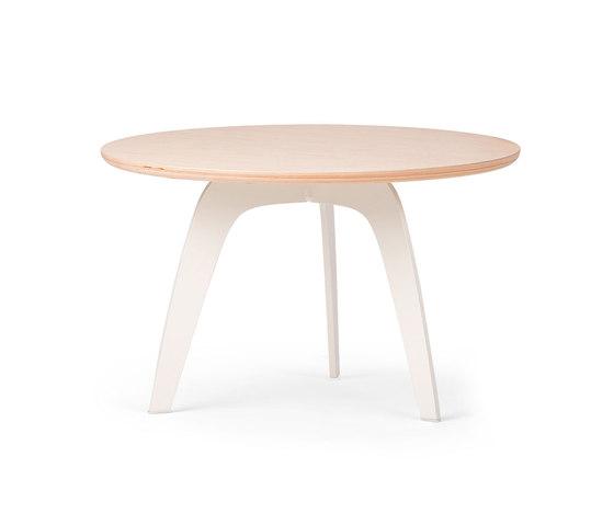 Millepiedi de True Design | Mesas de centro