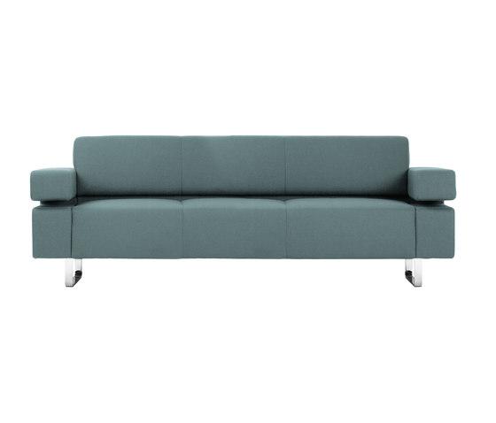 Poseidone Mini by True Design | Sofas