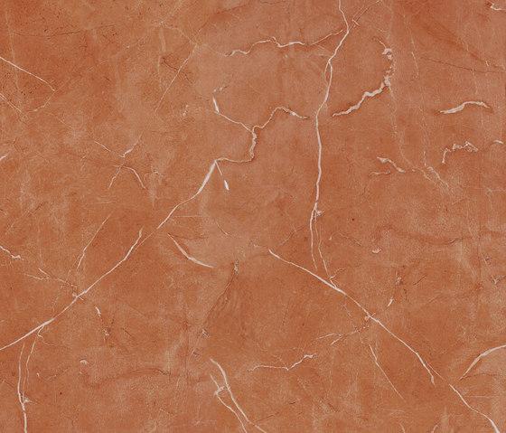 New Tradition - ML3L de Villeroy & Boch Fliesen | Carrelage céramique