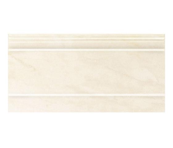 New Tradition - ML02 di Villeroy & Boch Fliesen | Pavimenti tattili