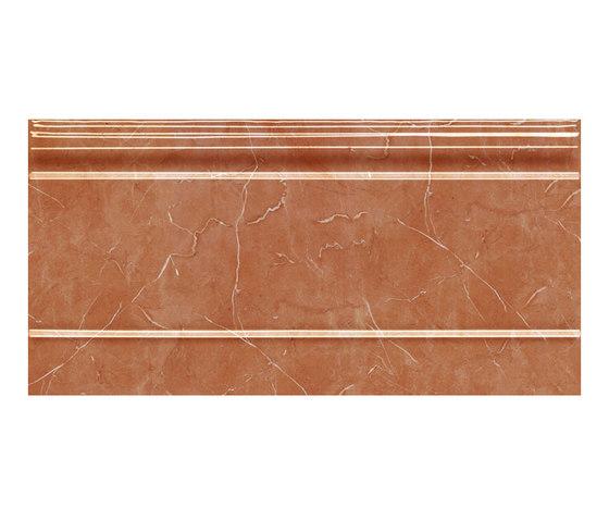 New Tradition - ML30 di Villeroy & Boch Fliesen | Pavimenti tattili