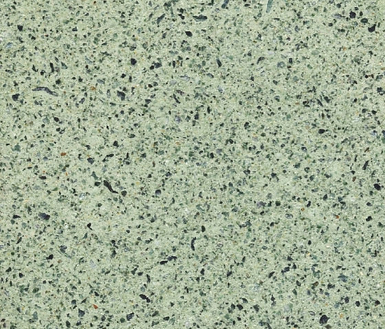 Acid etched Surfaces - green by Hering Architectural Concrete | Concrete panels