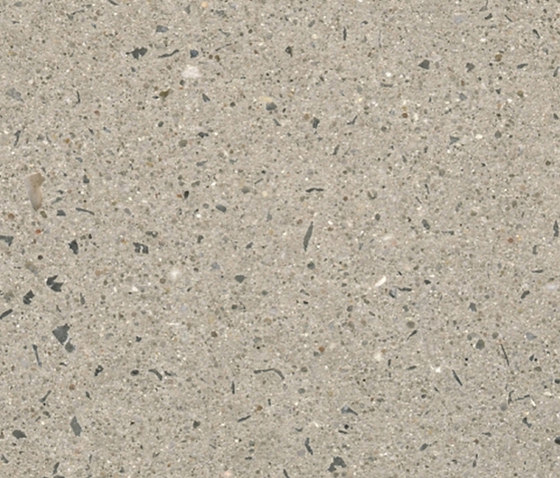 Acid etched Surfaces - grey di Hering Architectural Concrete | Pannelli cemento