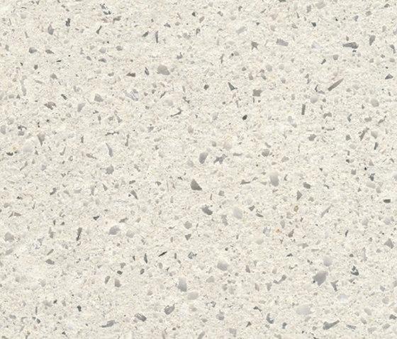 Acid etched Surfaces - white by Hering Architectural Concrete | Concrete panels