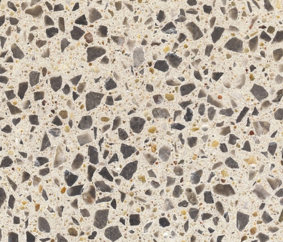 Polished Surfaces - beige by Hering Architectural Concrete | Concrete panels