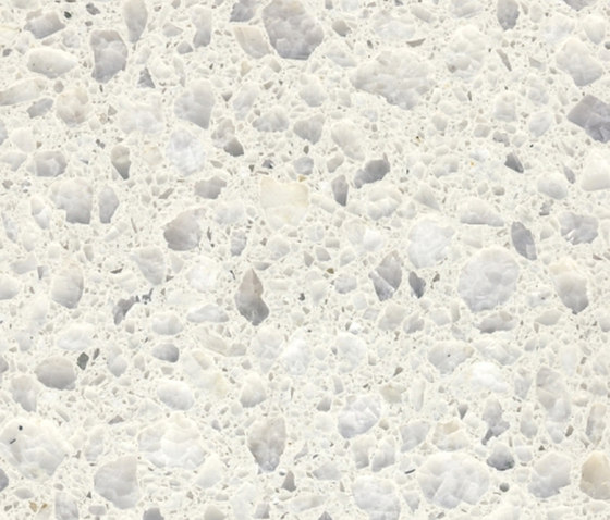 Polished Surfaces - pure white by Hering Architectural Concrete | Concrete panels