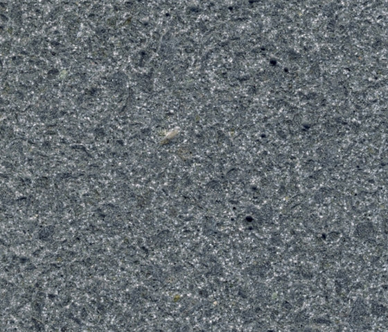Sandblasted Surfaces - charcoal by Hering Architectural Concrete | Facade cladding