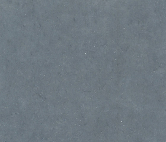 Smooth Surfaces - charcoal by Hering Architectural Concrete | Concrete panels