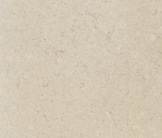 Smooth Surfaces - beige by Hering Architectural Concrete | Concrete panels