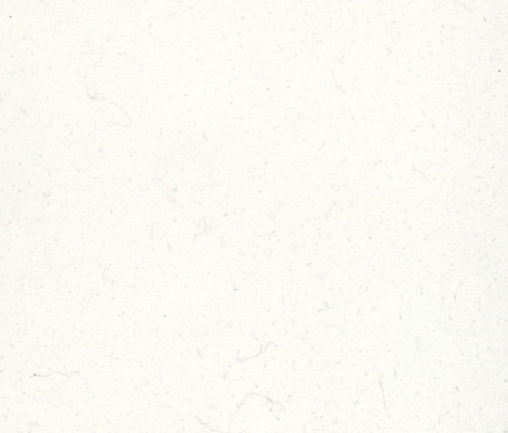 Smooth Surfaces - pure white by Hering Architectural Concrete   Concrete panels
