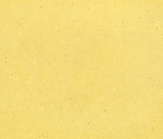 Smooth Surfaces - yellow by Hering Architectural Concrete   Concrete panels