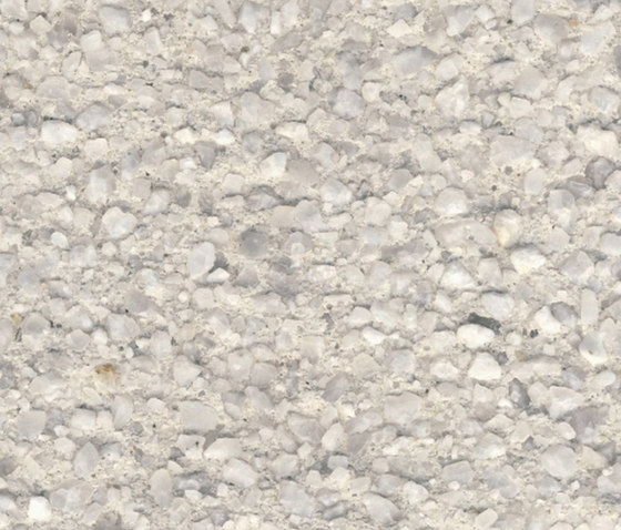 Washed Surfaces - white by Hering Architectural Concrete | Concrete panels