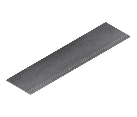 plane zm90 floor tiles from villeroy boch fliesen architonic. Black Bedroom Furniture Sets. Home Design Ideas