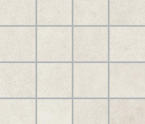 X-Plane - ZM00 von Villeroy & Boch Fliesen | Keramik Mosaike