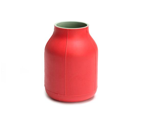 Seams by Bitossi Ceramiche | Vases