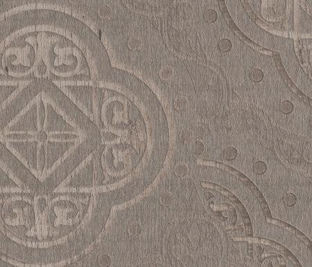 Lodge - HW61 by Villeroy & Boch Fliesen | Ceramic tiles