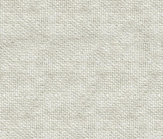 Dolcezza LI 562 03 by Elitis | Upholstery fabrics