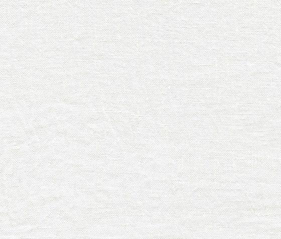 Dolcezza LI 503 02 de Elitis | Tejidos decorativos