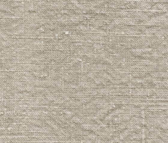 Dolcezza LI 512 04 by Elitis | Drapery fabrics