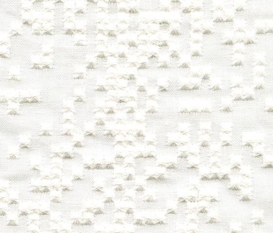 Dolcezza LI 513 02 by Elitis | Drapery fabrics