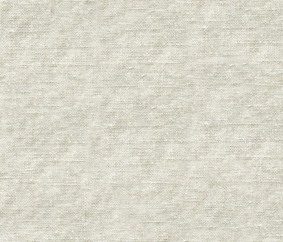 Dolcezza LI 727 03 by Elitis | Drapery fabrics