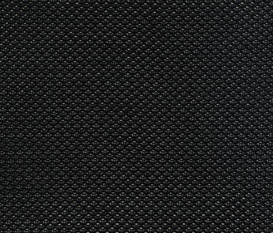 Milady TV 558 89 by Elitis   Drapery fabrics