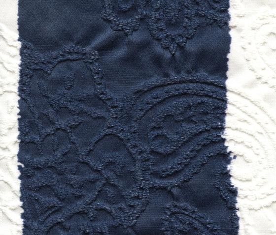 Tulum LW 211 46 by Elitis | Drapery fabrics