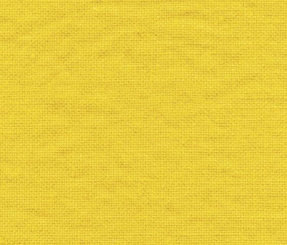 Gypsies LI 755 25 by Elitis | Drapery fabrics