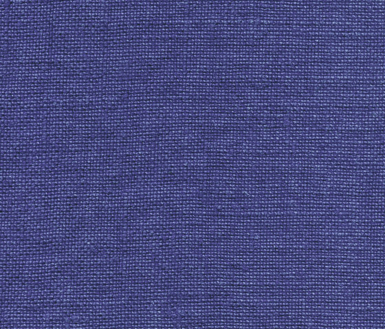 Gypsies LI 755 48 by Elitis | Drapery fabrics
