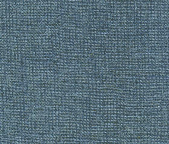 Gypsies LI 755 49 by Elitis | Drapery fabrics
