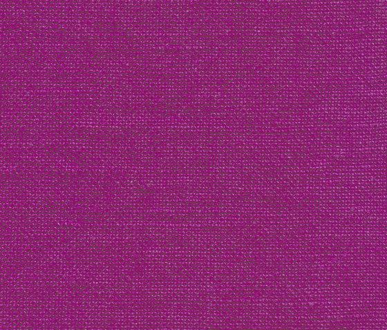 Gypsies LI 755 59 by Elitis   Drapery fabrics