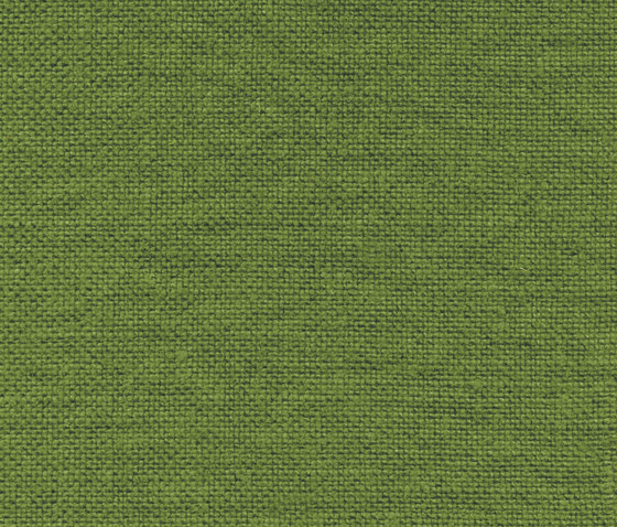 Gypsies LI 755 62 by Elitis | Drapery fabrics