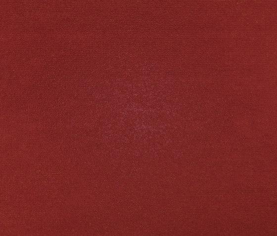 Tsar LB 691 35 di Elitis   Tessuti decorative