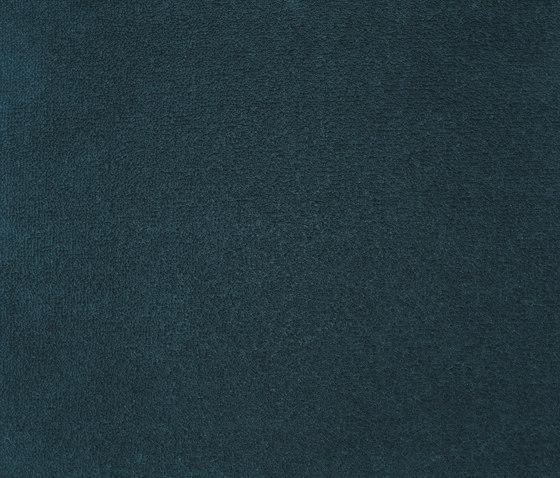 Tsar LB 691 47 by Elitis | Drapery fabrics
