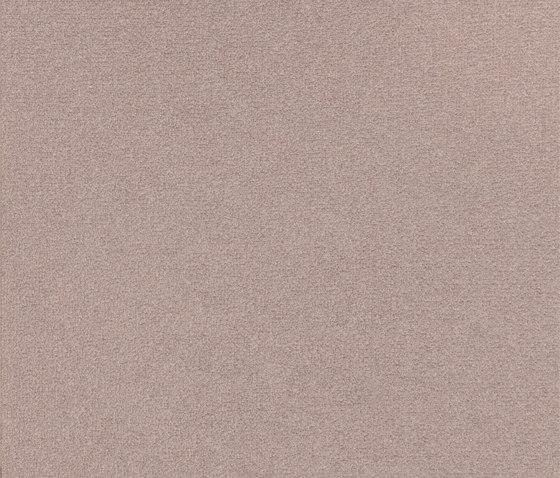 Tsar LB 691 51 by Elitis | Drapery fabrics