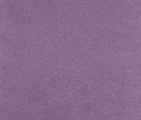 Tsar LB 691 55 by Elitis   Drapery fabrics