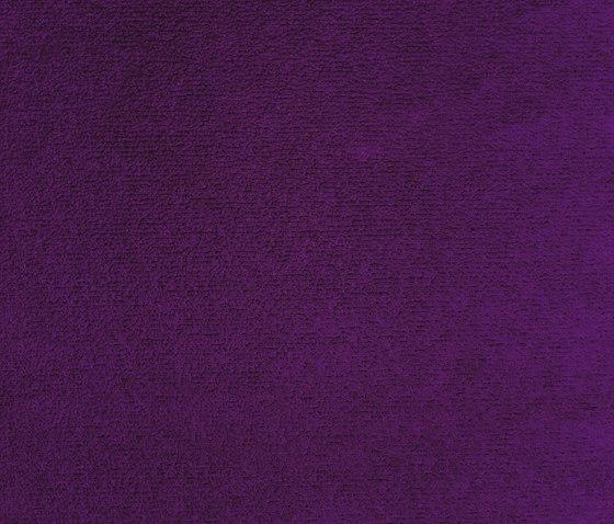 Tsar LB 691 59 by Elitis | Drapery fabrics