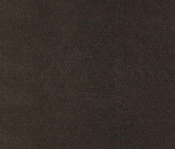 Tsar LB 691 79 by Elitis | Drapery fabrics