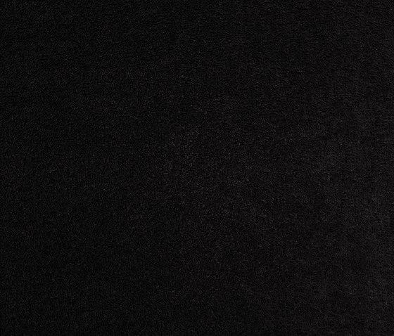 Tsar LB 691 80 by Elitis | Drapery fabrics