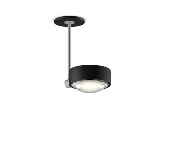 sento faro flat led general lighting from occhio. Black Bedroom Furniture Sets. Home Design Ideas
