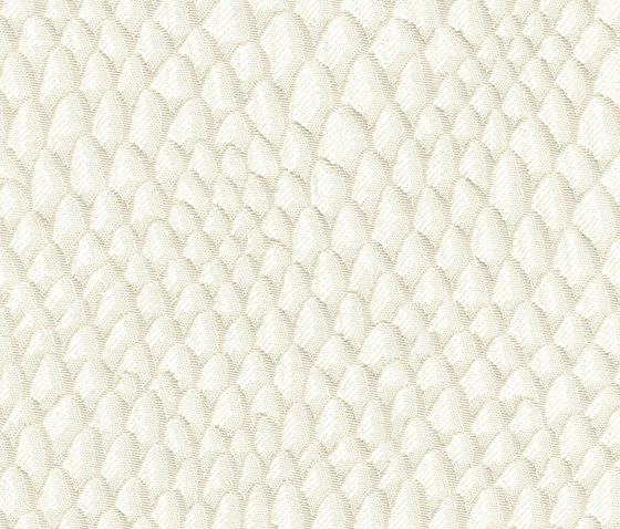 Nuits blanches TV 559 02 by Elitis | Drapery fabrics