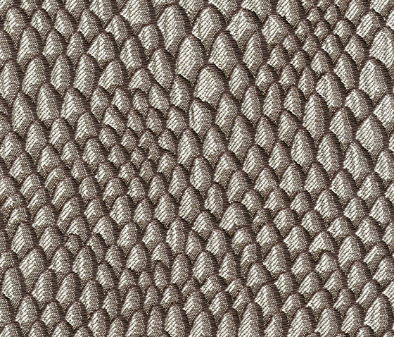 Nuits blanches TV 559 77 by Elitis | Drapery fabrics